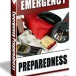 Emergency Prepareness eBook