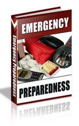 Emergency Preparness